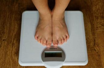 Ani kilo kaybı yaşayanlar dikkat! Kanser belirtisi olabilir!