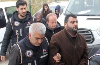 Adana'da FETÖ'ye ağır darbe! Aralarında sözde büyük bölge imamı da var
