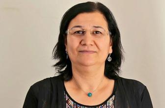 Açlık grevindeki HDP Milletvekili Leyla Güven mahkemeden flaş karar!
