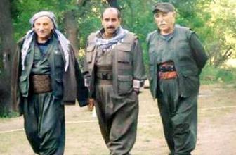 Teslim olan PKK'lıların ifadeleri, örgütteki çözülmeyi gösterdi