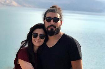 Ferat Üngür nereli yaşı kaç O Ses Türkiye 2019 sevgilisi ile pozları olay