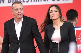 CHP'nin Ataşehir adayı Battal İlgezdi oldu