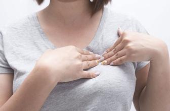 Soğuk havalarda artan göğüs ağrısının nedenleri