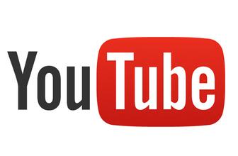 YouTube çözünürlük formatlarında değişikliğe gitti