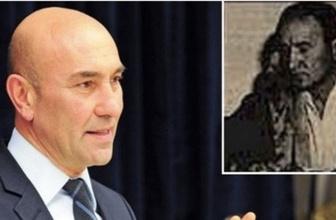 Nurettin Soyer kimdir Tunç Soyer babası işkenceci miydi?
