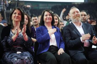 HDP'den İstanbul, Ankara ve İzmir dahil 7 ilde şaşırtan karar