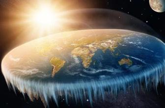 Düz Dünyacılar atağa geçti bilim merkezi kuracaklar