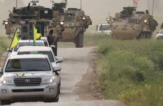 Suriye'de sıcak gelişme! Rus ve İran destekli güçler arasında çatışma