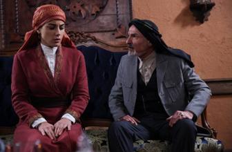 Mehmetçik Kutlu Zafer 33. final bölümü 2. fragmanı