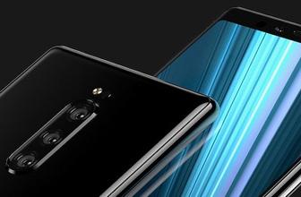 Sony Xperia XZ4'ün kesinleşen özellikleri açığa çıktı