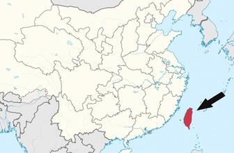 Tayvan'dan Çin'in birleşme çağrısına tepki