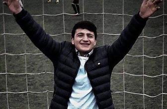 Kahreden ölüm sonrası 7 tutuklama