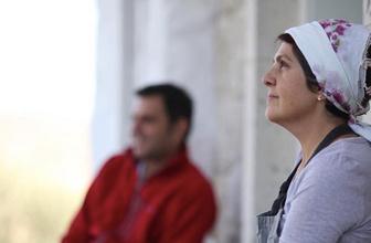 Fatih Portakal eşi Armağan Portakal kimdir mesleği ne?