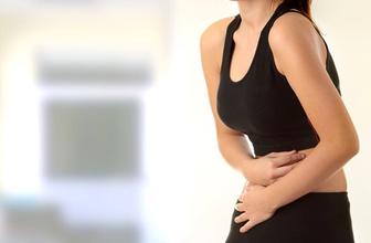Büyük tehlike mide kanserinin bu belirtilerine dikkat edin