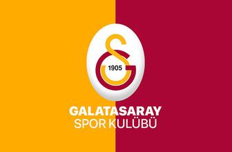 Galatasaray'dan taraftara KAP çağrısı!