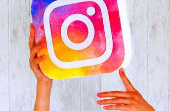 Instagram'ı karıştıran güncelleme! Dil değiştirme ayarı nasıl yapılır?