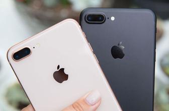 Apple'a Çin'den sonra bir şok da Almanya'dan! Satışı yasaklandı