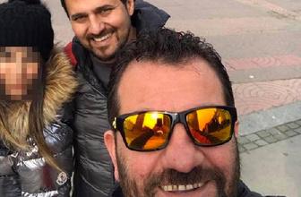 Yasak aşk cinayetinde bomba sözler: Ali ile ilişkim varken boşanmak istedim