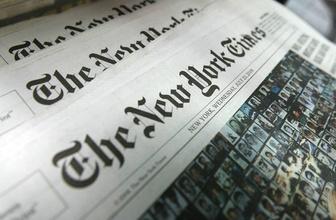 """""""New York Times'ın 'Beyin Göçü' haberi yalanlandı"""