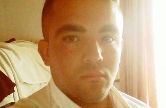 Otobüste rahatsızlanan asker yaşamını yitirdi
