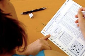 AÖF sınav giriş belgesi çıkarma TC ile AÖF sınav yeri sorgulama