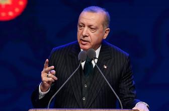Erdoğan ile İmamoğlu'nun görüşeceği tarih belli oldu