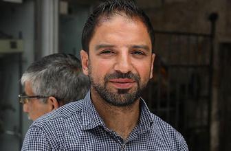 Mescid-i Aksa'nın basın sözcüsü serbest