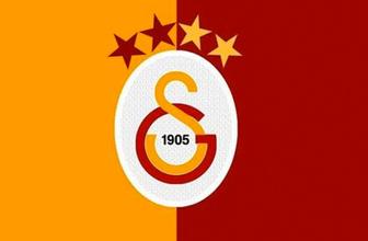Galatasaray yeni transferi Marcao'yu resmen açıkladı