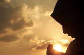 Bu sene Ramazan ne zaman başlıyor 2019 hangi ay Ramazan?