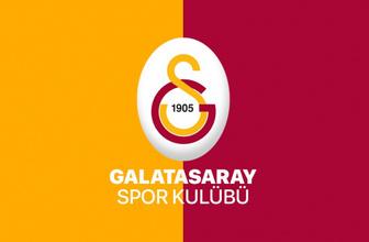 Galatasaray, Marcao'nun transferini resmen açıkladı!