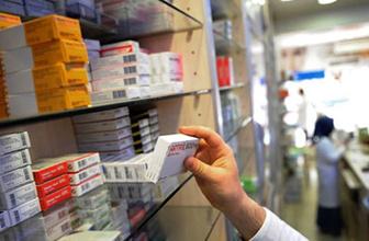 Tüketiciler Birliği'nden 'ilaçta fırsatçılık' uyarısı
