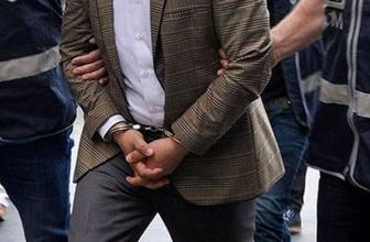 Gaziantep'te FETÖ sanığı eski askerlere hapis cezası!