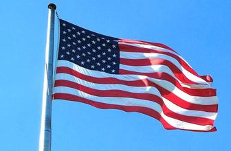 ABD, Rusya'yla yaptığı nükleer füze anlaşmasından çekildi