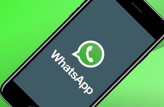 WhatsApp için çarpıcı açıklama! Her ay milyonlarca siliniyor