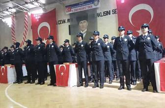 POMEM başvuruları ne zaman 2019 Polis Akademisi 24. dönem kayıt takvimi