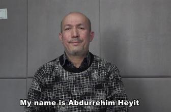 Uygur halk ozanı Abdurrehim Heyit'e ne oldu? Bu video gerçek mi?