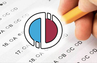 AÖF GİS ders seçimi 2019 AÖF kayıt yenileme işlemi