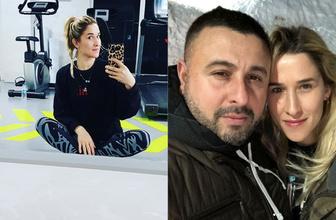 Seda Ocak Survivor kimdir Sema Özdemir'in ikizi kimdir kaç yaşında?