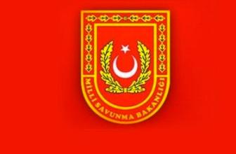 MSB: Rusya'ya giden heyet Türkiye'ye döndü