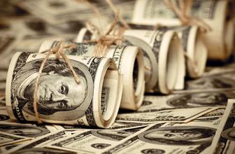 Bu hafta kim kazandı?  Parasını altına yatıranlar mı yoksa dolar mı?