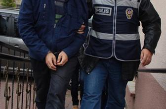 Ankara dahil 10 ile FETÖ operasyonu! Çok sayıda gözaltı kararı