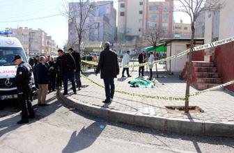 Gaziantep'te son dakika damat dehşeti! 4 kişiyi öldürdü
