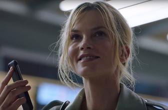 Süper Bowl'a THY'nin 6 dakikalık reklam filmi damga vurdu