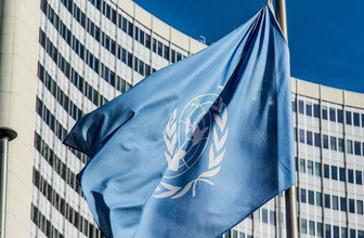 Birleşmiş Milletler'den Venezuela kararı!