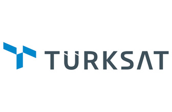 Türksat'tan Model Uydu Yarışması! Bu tarihi kaçırmayın