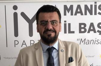Tamer Akkal kimdir neden istifa etti eşi Züleyha Akkal ve çocukları