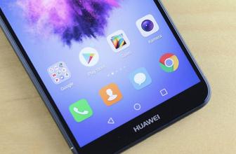 Huawei P Smart kaç para 2019 Huawei P Smart özellikleri neler?