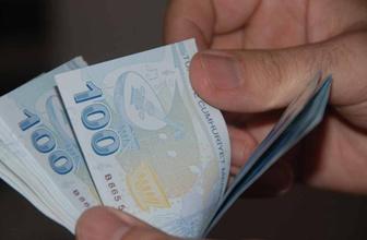 Kredi borçlularına vade müjdesi o süre uzatıldı
