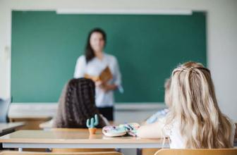 Öğretmen atama sonuçları 2019 kontenjanları tam liste