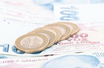 Garanti Mortgage'dan Aliağa'da uygun faizli kredi imkan